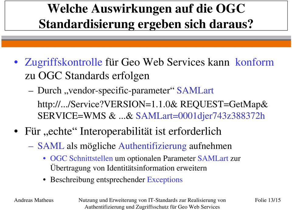 ../service?version=1.1.0& REQUEST=GetMap& SERVICE=WMS &.