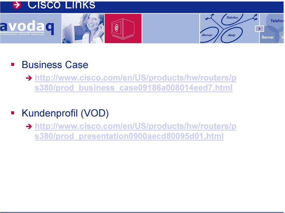 s380/prod_business_case09186a008014eed7.