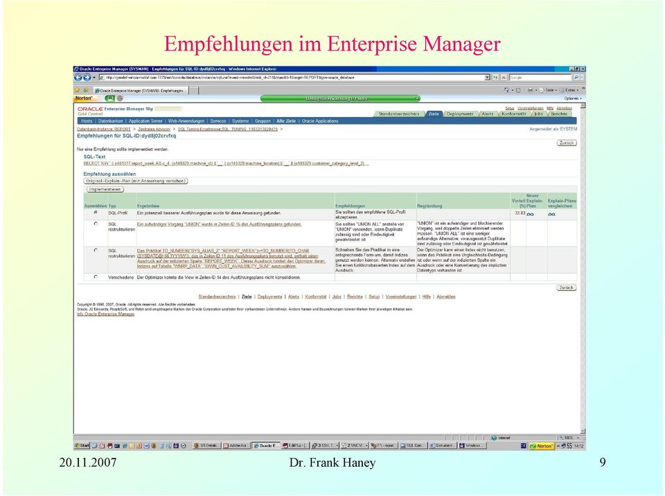 Manager 20.11.