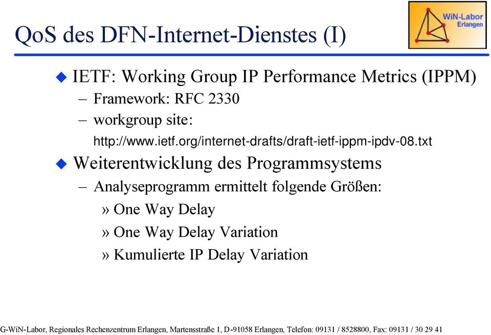 org/internet-drafts/draft-ietf-ippm-ipdv-08.
