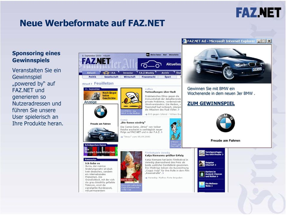 powered by auf FAZ.