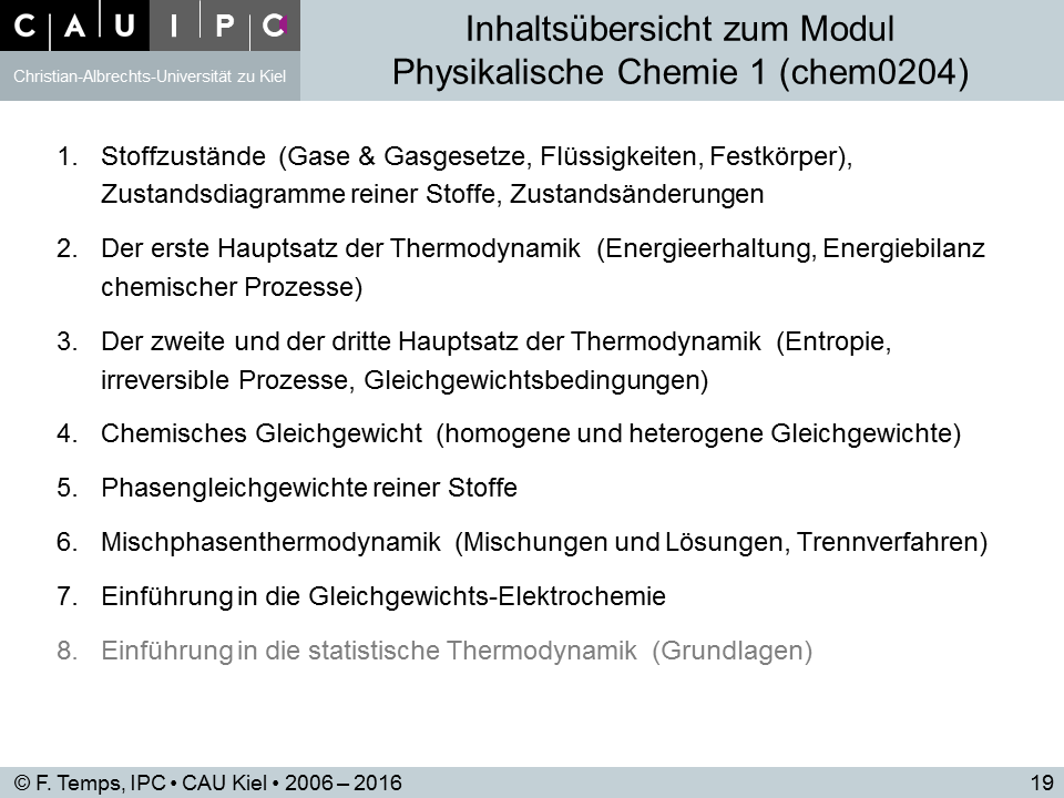 Luxury Chemie Gasgesetze Arbeitsblatt Picture Collection ...