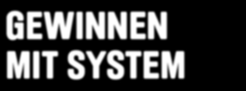 S SYSTEM SYSTEMPLAN