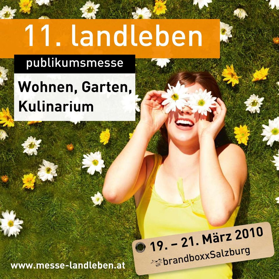 messe-landleben.at 19.