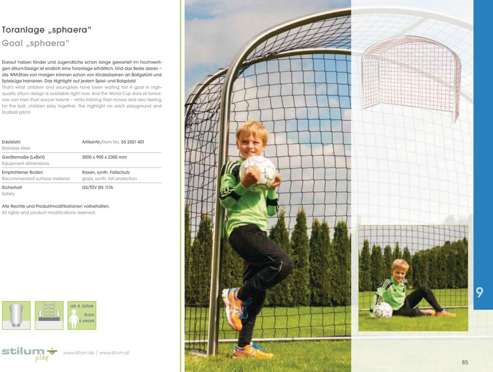 That s what children and youngsters have been waiting for! A goal in highquality stilum design is available right now.