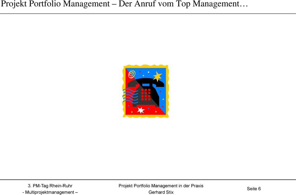 Management Der