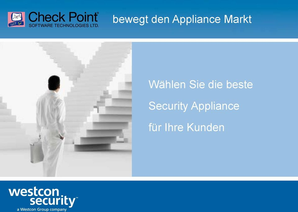 beste Security