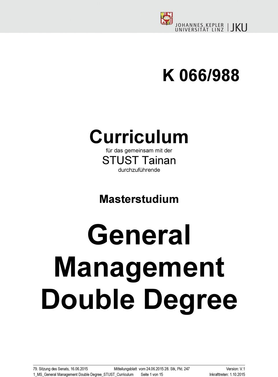 Management Double Degree 1_MS_General Management