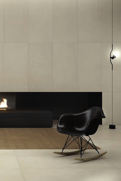 Tipologia Type Tipologie Typ Gres porcellanato smaltato Glazed porcelain Grès cérame emaille Feinsteinzeug glasiert Formati R10 Sizes Formats Formate 60x120 30x120 20x120 60x60