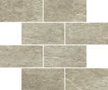 76 490318 MOVE IVORY NATURALE 30,4x60,8 Cod.
