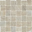 89 040844 QUARRY TAUPE SFUSO 7,5x15 Cod.