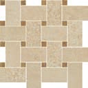 43 6 20 kg 66 380186 AGE BEIGE PROVENCE LISTELLO 7x30 Cod.