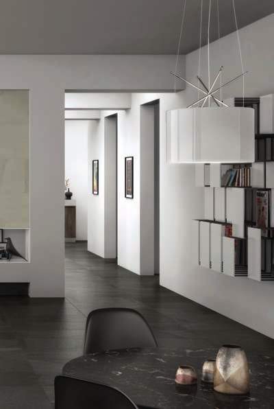 Tipologia Type Tipologie Typ Gres porcellanato smaltato Glazed porcelain Grès cérame emaille Feinsteinzeug glasiert Formati R10 A - B - C Sizes Formats Formate 60x120 20x120 40x80 20X80 60X60 30x60