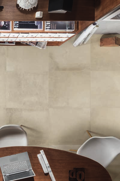 Tipologia Type Tipologie Typ Gres porcellanato smaltato Glazed porcelain Grès cérame emaille Feinsteinzeug glasiert Formati R10 Sizes Formats Formate 60x60 30x60 30x30