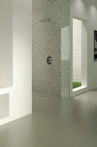 Tipologia Type Tipologie Typ Rivestimento pasta bianca Revetement pate blanche White body walltile weisscherbige Wandfliesen Formato Sizes Formats Formate 25x60 Tipologia Type Tipologie Typ Gres