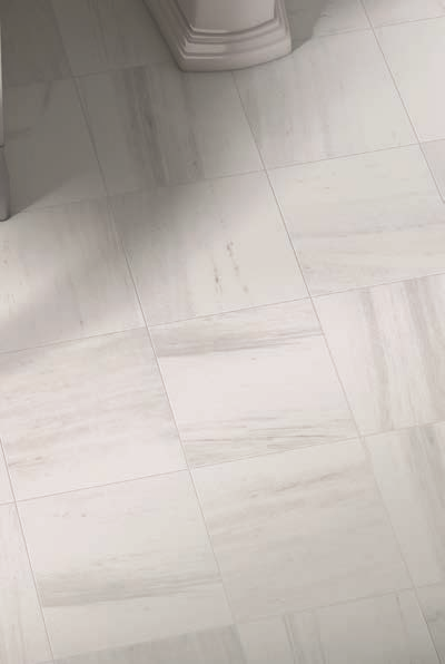 Tipologia Type Tipologie Typ Gres porcellanato smaltato Glazed porcelain Grès cérame emaille Feinsteinzeug glasiert Formati Sizes Formats Formate 30x60 15x60 30x30 10x30