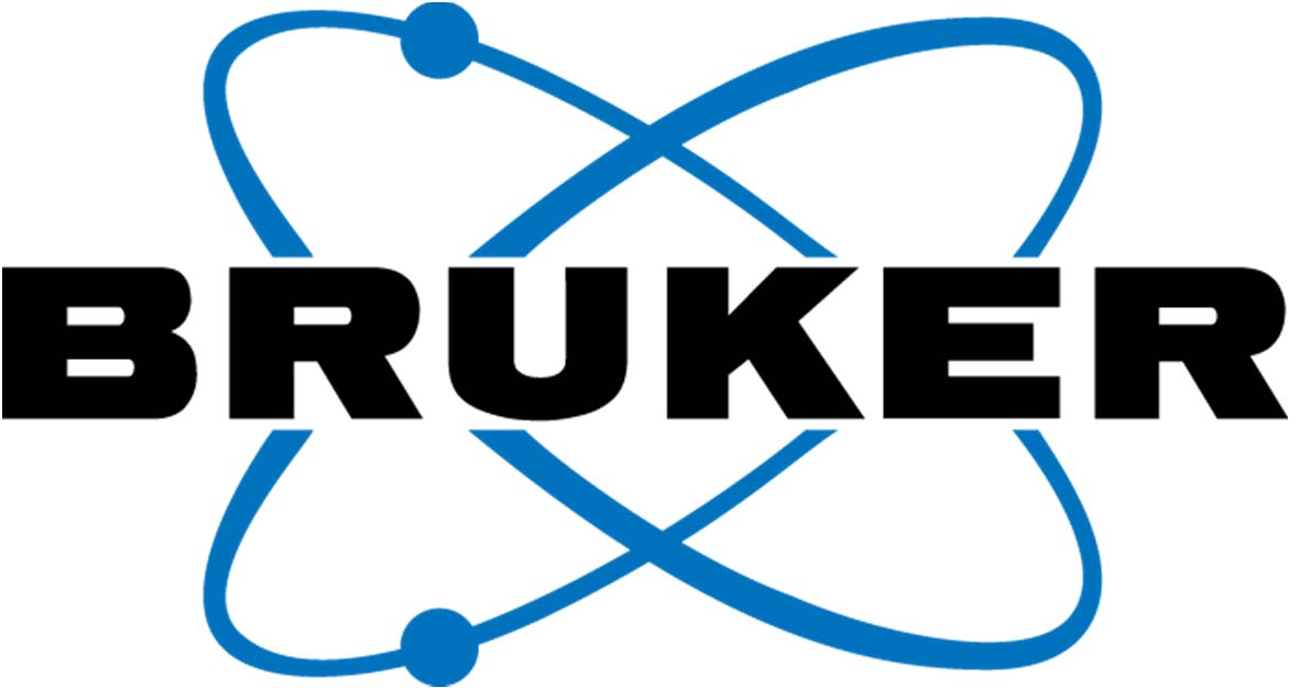 Innovation with Integrity Copyright Bruker Corporation.