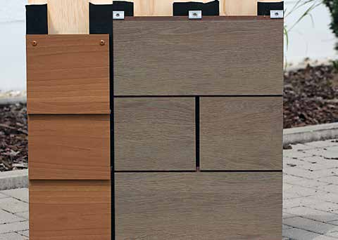 trespa meteon hpl platten trespa pura nfc fassadenpaneele l sungen in kunststoff pdf. Black Bedroom Furniture Sets. Home Design Ideas
