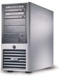 MAXDATA Favorit 5000IM Intel Core TM i3 DVD-RW USB 3.0 Intel Core i3-560 Prozessor (3.33 GHz, 2 Kerne/4 Threads, 4MB Cache, 2.