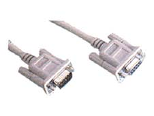 BNC-Cable 0m [3003903] Order No. RS3-Cable m [30039006] Order No.
