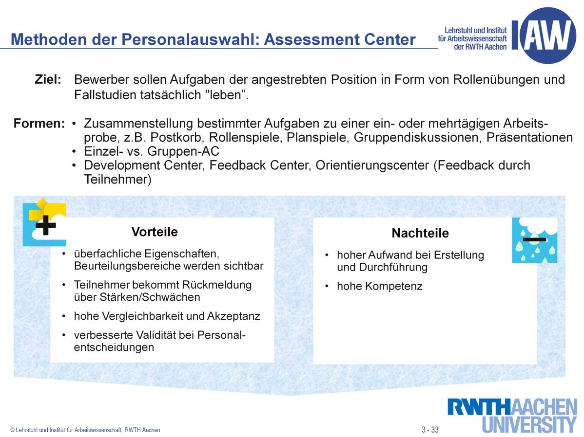 Schön Probe Lebenslauf Karrierewechsel Bilder - Entry Level Resume ...