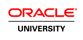 Oracle University Contact Us: +43 (0)1 33 777 401 Oracle Database 12c: Backup and Recovery Workshop Duration: 5 Days What you will learn In diesem Workshop zu Backup- und Recovery-Verfahren in Oracle