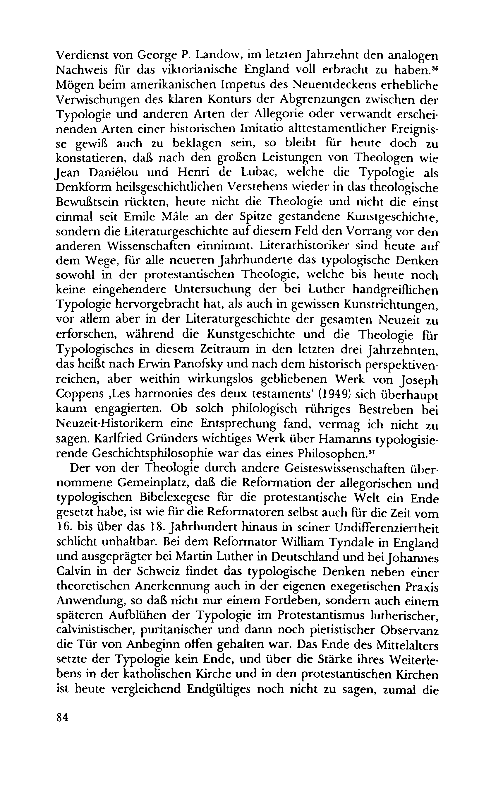 Natur Religion Sprache Universität - PDF