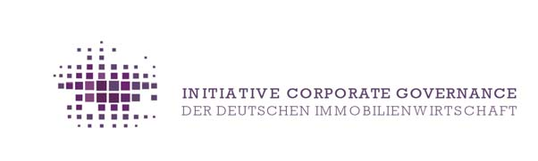 "Richtlinie zur Durchführung von Auditierungs- und Zertifizierungsverfahren ""ComplianceManagement in der Immobilienwirtschaft"" der Initiative Corporate Governance der deutschen Immobilienwirtschaft e."