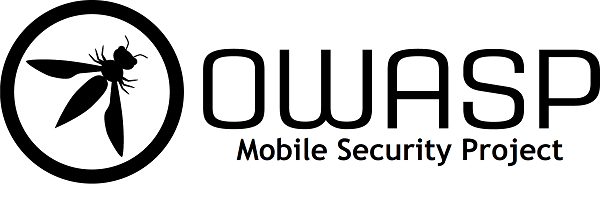 Security OWASP M1: Weak Server Side Controls M2: Insecure Data Storage M3: Insufficient Transport Layer Protection M4: Unintended Data Leakage M5: Poor Authorization and