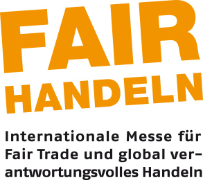 Messe FAIR HANDELN Internationale Leitmesse für Fair Trade und global verantwortungsvolles Handeln in Deutschland Älteste Fach- und Verbrauchermesse der Branche Rahmenprogramm für Besucher und