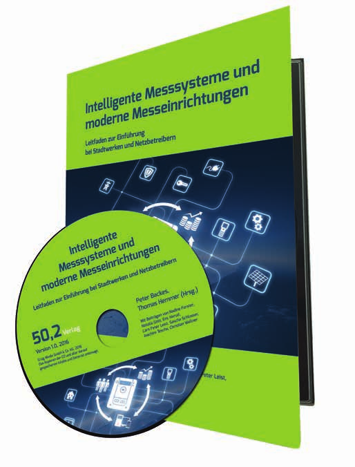 intelligente messsysteme abkürzung