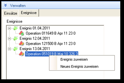 beendete task ausblenden in outlook