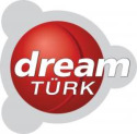 373 bein Movies Turk HD Kanal 374 bein