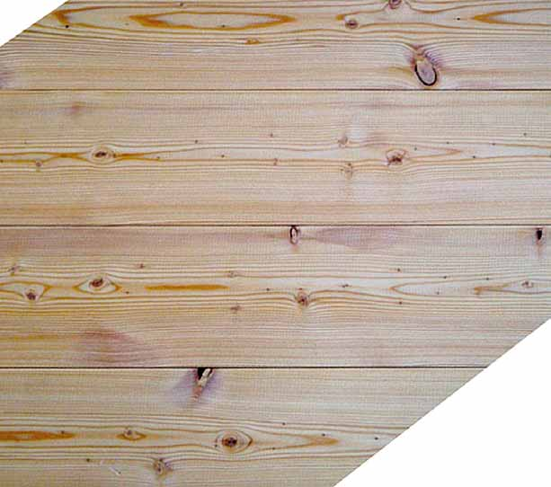 42 x 140 mm 20 x 190 mm 42 x 190 mm Thermoholz Kiefer 19 x 40 mm 26 x 40 mm 42 x 40