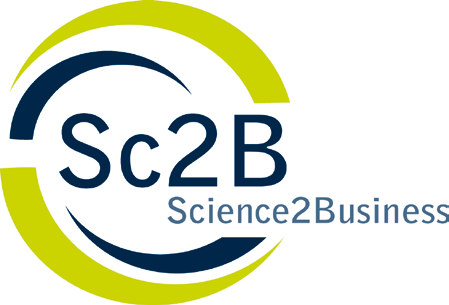 Science2Business (Spin On) statt Spin Off die neue Form des Technologietransfers