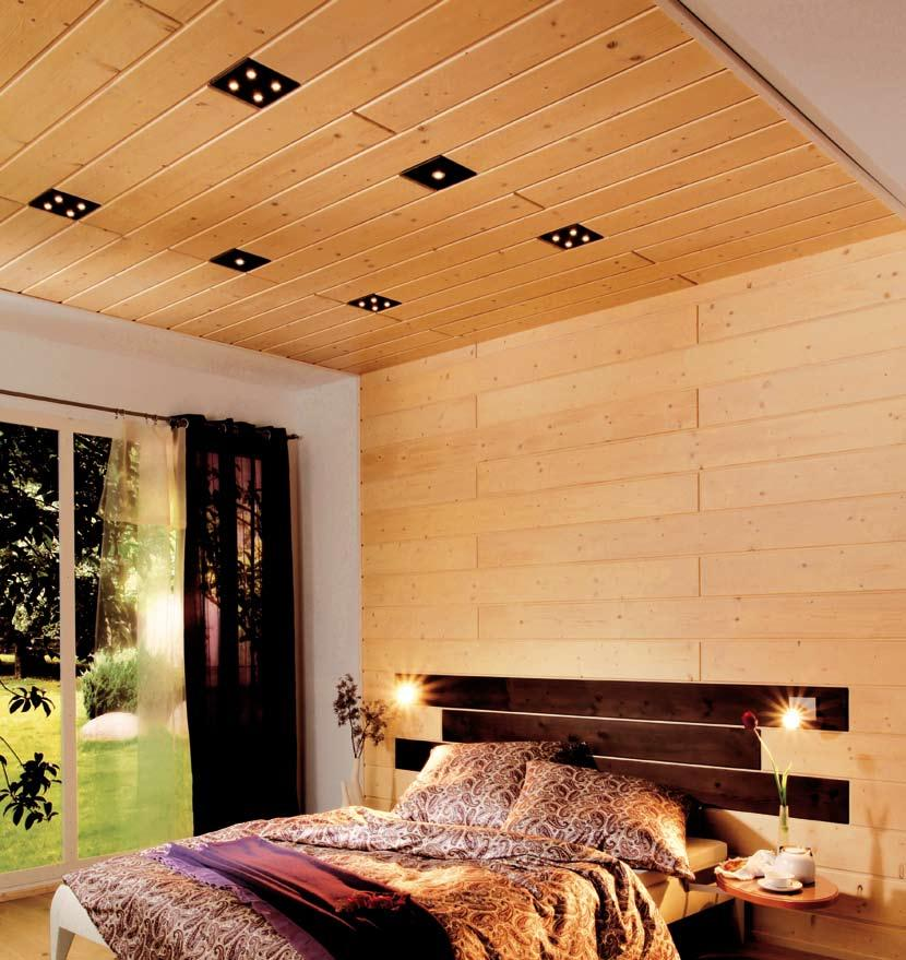 holz zum wohnf hlen wand decke boden pdf. Black Bedroom Furniture Sets. Home Design Ideas