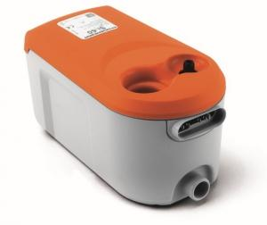 Si-63 Compact, with up to 30 l/h flow rate Art-.Nr.