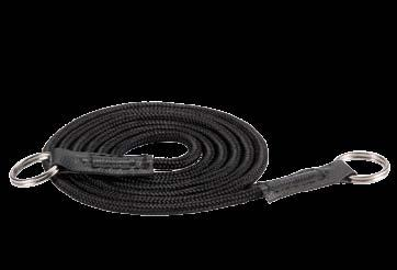 round cord strap, an alternative solution for