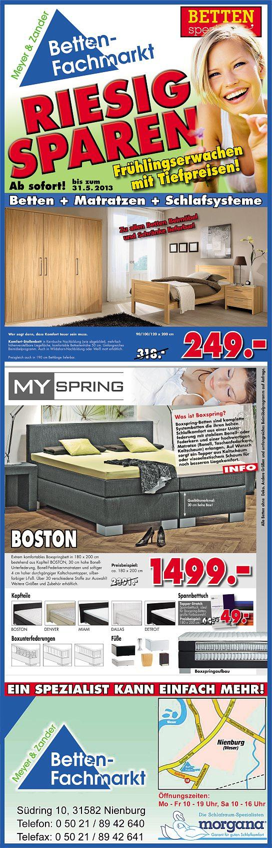 am sonntag im land kultur der zapperdockel und der wock figurentheater in nienburg s 6 pdf. Black Bedroom Furniture Sets. Home Design Ideas