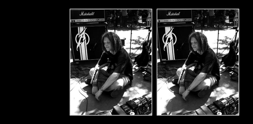 ":a:suchbild ""School is out!"
