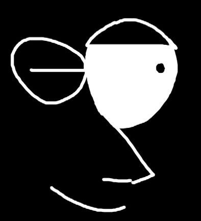 not take it.