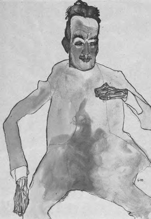 Egon schiele jahrbuch pdf 34 35 36 fig fandeluxe Image collections