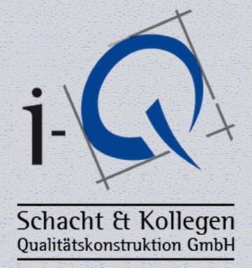 Qualitäts- Management Was ist ISO/TS 16949?