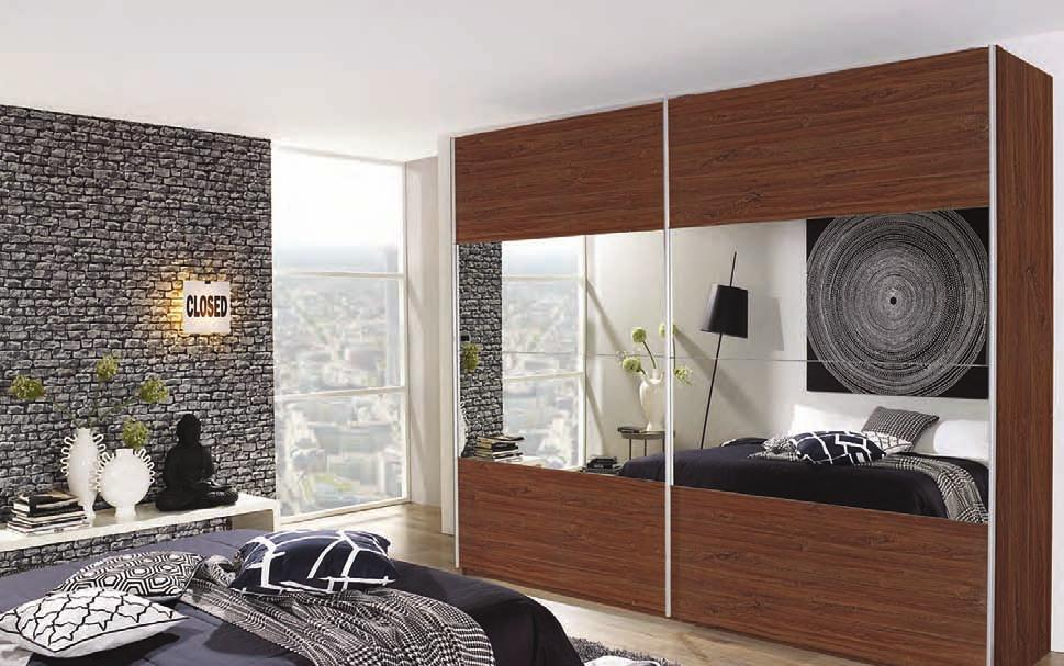 www rauchmoebel de awesome www rauchmoebel de with www rauchmoebel de finest access rauch mbel. Black Bedroom Furniture Sets. Home Design Ideas