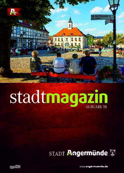 wolletzsee open air