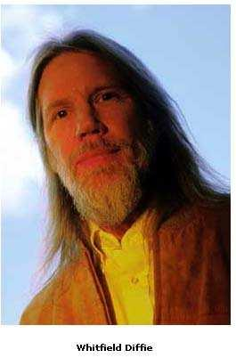 org/wiki/whitfield_diffie http://de.wikipedia.