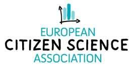 European Citizen Science Conference 2016 Citizen Science Innovation in Open Science,