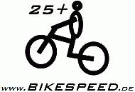 bikespeed-realspeed