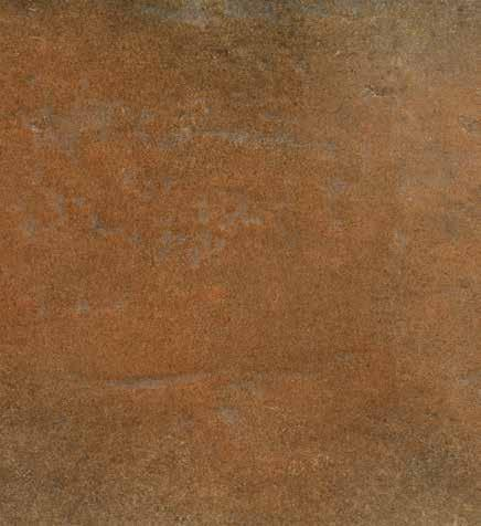 Cotto Royal Gres porcellanato smaltato Glazed porcelain tiles Carreaux de