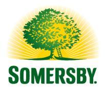 0,33 x 24 4679 Somersby